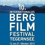 Bergfilmfest