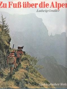 Buch-Cover-Original-Klein