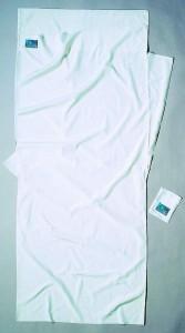 bundeswehrschlafsack