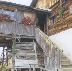 kreuzwiese-klein